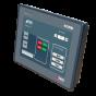Consulter la fiche du produit 'Uniplay HMI '